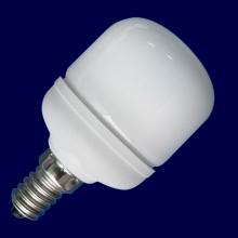 Soft Energy Saving Lamp (5W 7W (HPSF-002))
