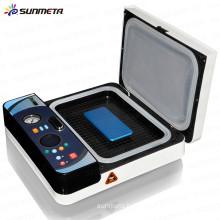 MINI 3D Sublimation Vacuum Sublimation Heat Press Machine For Phone Case Printing (ST2030)