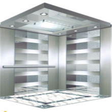 Fjzy-ascenseur (FJ8000-1) ascenseur passager Fjzy-233