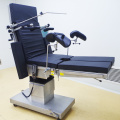 Hospital+medical+equipments+adjustable+operating+table+bed
