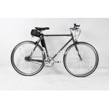 2017 best selling affordable fixed gear bike under 400 single speed bicycle