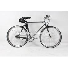 2017 best selling acessível engrenagem fixa de bicicleta sob 400 única velocidade de bicicleta