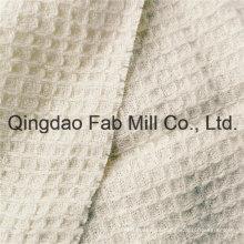 Atacado 90 centímetros de largura tecido de linho (QF16-2495)