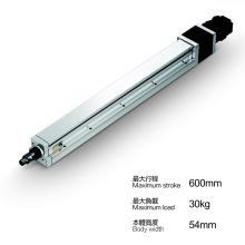 micro linear actuator DTY5