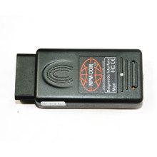 MPM-COM интерфейс USB + Maxiecu полный
