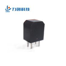Lctv3gce Micro Precision Tipo De Corriente Transformador De Voltaje