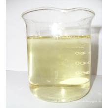 N, N-бис (2-цианоэтил) формамид