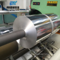 High Quality vacuum brazing aluminum foil with Low Price