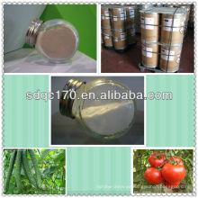 Mejor precio fungicida carbendazim 95% TC 50% SC