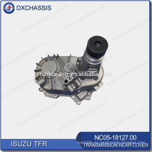 Carcasa trasera de transmisión TFS PICKUP genuino NC05-18127.00