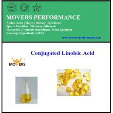 Acide linoléique conjugué / gélules végétales / sans conservateurs