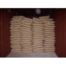 Fournisseur de bicarbonate de sodium bon marché