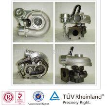 Turbocharger GT1752H 454061-5010 99466793