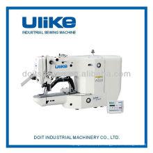 Barra eletrônica de alta velocidade de UL1900ASS que Tacking a máquina de costura industrial