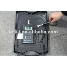 Ac Magnetfeldtest, Bst600 Gaussmeter, Digital Tesla Meter