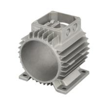 Motor-Baugröße M003
