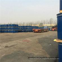 China fabricante Pasta de tomate 36/38