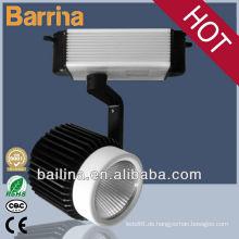 2013 neue Großhandel hohe Lumen Spur Licht COB-LED