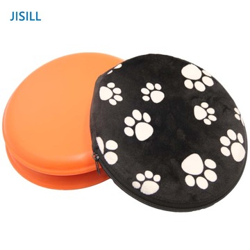 Pet Warmer Pad Heizpaket Hand warm