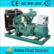 25KVA Diesel Generator Price Made in China