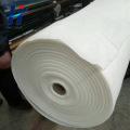 Geotextil no tejido de filamento continuo de poliéster para suelo