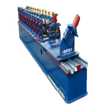 Stud và Truss Profile Roll Forming Machine