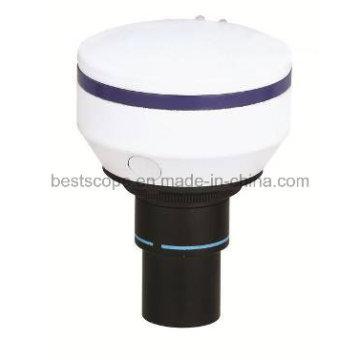 Bestscope Buc2-320c Microscopio Cámaras Digitales