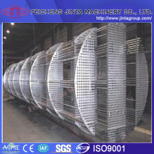 Good Quality Condenser for Alcohol Project