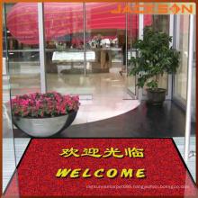 Hotel Entrance Mat