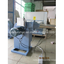 Fibre Opening Connect with Filling Machine