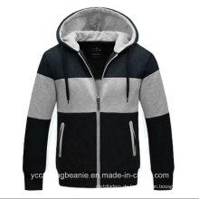 Mens Hoodies Sweatshirt / Herren Sport Pullover Hoodie für Männer