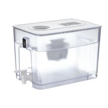9.5L Alkaline water pitcher