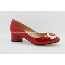 Spécial Chaussures Femmes Medium Heel