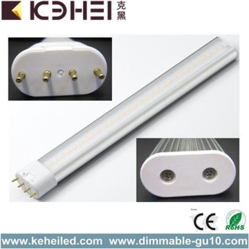 2G7 LED TL-buis met CE-driver 10W