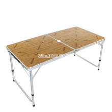 Wholesale Outdoor Camping Folding Table, Barbecues Folding Table