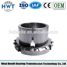OH2344H tapered adapter sleeve,bearing adapter sleeve,adapter sleeve