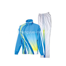 Juegos de los deportes por mayor para hacer footing ropa deportiva con diseño de moda
