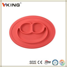 Innov Product Silicone Kids Mat