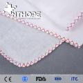 gute Qualität und niedriger Preis Taschentuch