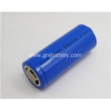 26650 li ion vape battery