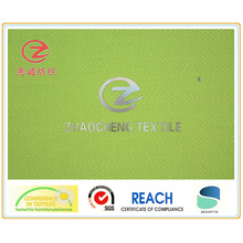 T/C 12/88 Twill Fire Retardant, Anti-Static Funcational Fabric (ZCFF017)