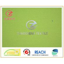 T / C 12/88 Twill Fire Retardant, Anti-Static Funcational Fabric (ZCFF017)