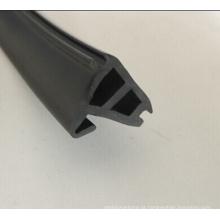 Fábrica de fornecimento de perfil de PVC com SGS