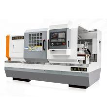 Multi-purposes cnc lathe machine tool with CE