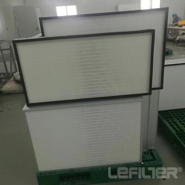 filter-hepa-136 (2)