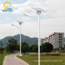 Satisfactory prices of solar high power led street light for quality furniture