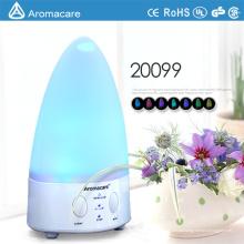 Aromacare neuer Duft / Parfum / Duft / Ultraschall-Diffusor