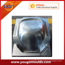 2016 Plastic mold plastic shell mould - zhongshan professional electronic products