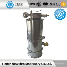 Pneumatic Vacuum Conveyor (QVC series)