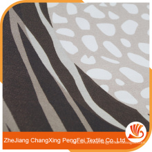 New popular textile 100% polyester bedding set with cheap price